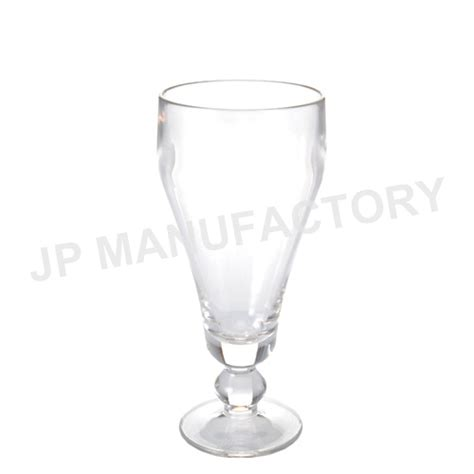 polycarbonate barware 11oz safe barware polycarbonate cocktail glass buy