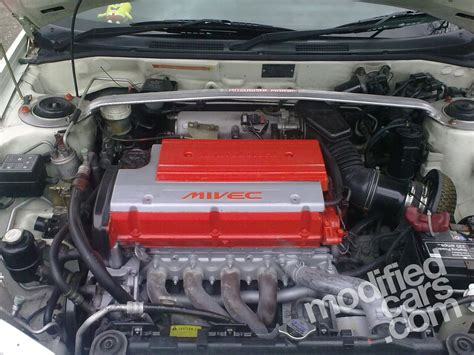 mitsubishi mivec mitsubishi lancer mivec photos reviews news specs buy car