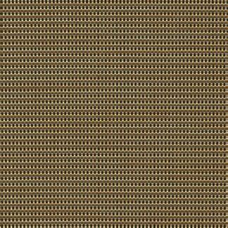 phifertex plus straw mat cognac phifertex 174 plus phifer