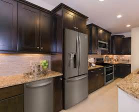stainless steel kitchen appliances cleaning stainless kitchen appliances tips for your home