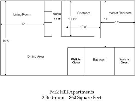 railroad apartment floor plan railroad apartment floor plan best home design 2018