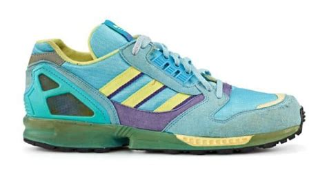Harga Adidas Torsion adidas torsion 1980 direct pr 233 vention