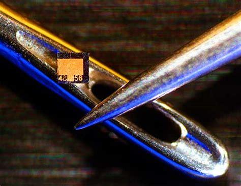 def diode laser laser diode dictionary definition laser diode defined