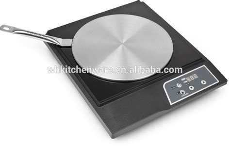 induction heat plate induction heat diffuser plate restaurant kitchen set buy