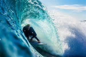 the 2015 100 surfer magazine