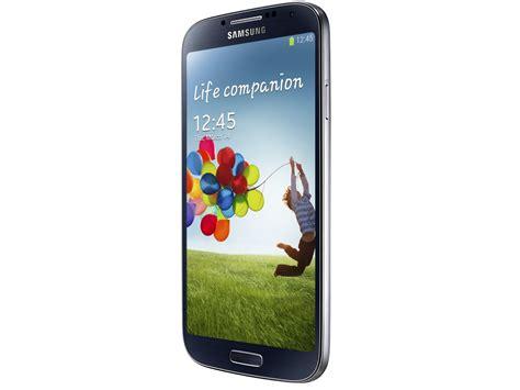 Kamera Depan Samsung Galaxy S4 Original spesifikasi dan harga samsung galaxy s4