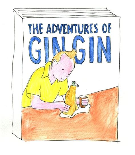 the many adventures of books 112 best images about books i wish existed on