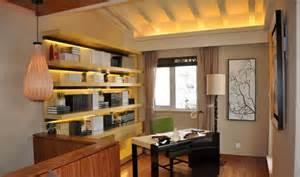 Study Room Interior Design Image Interior Design Interior Design Home Learning