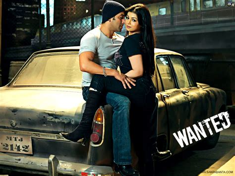 film india wanted free download wanted hd movie wallpaper 36