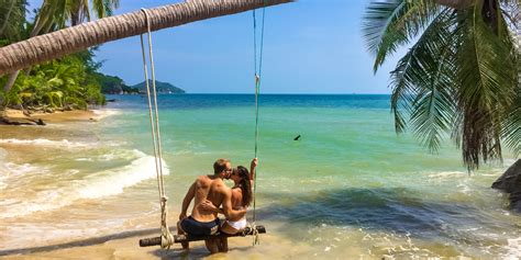 thai swing roamaroo the award winning couples travel blog