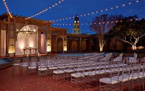 Worthington Renaissance Fort Worth Hotel   Fort Worth, TX