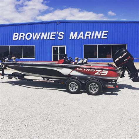 bass boats for sale in indiana bass boats for sale in fairland indiana