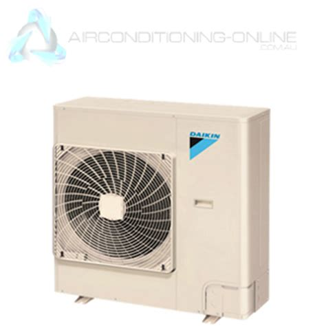 Ac Vrv Iv daikin rxymq4av4a air conditioning vrv iv s cycle