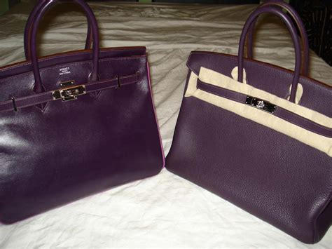 purple pink color family pics only page 9 purseforum