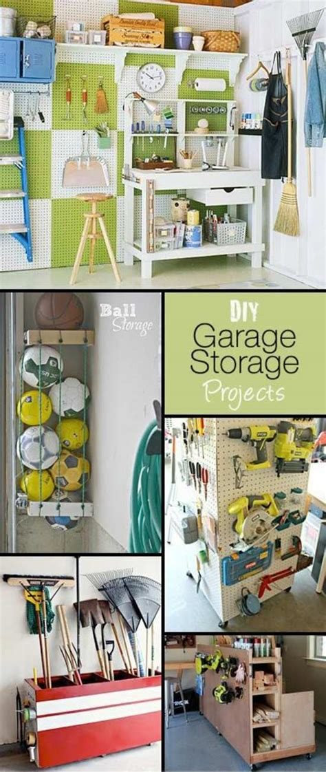 Best Bathroom Remodel Ideas Remodel The Garage So That You Can Turn This Into A Hobby