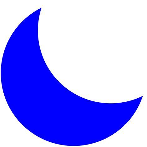 blue wiki file blue moon svg wikimedia commons