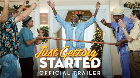movies to watch just getting started by glenne headly watch just getting started online for free on 123movies