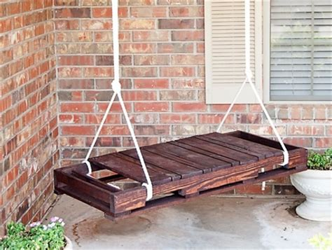 pallets diy ideas to decorate your home wooden pallet furniture