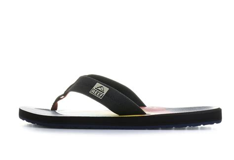 reef slippers reef slippers reef ht prints r0207670b shop