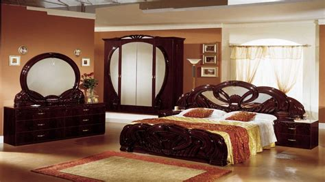 Compact Bedroom Furniture Home Furniture Designs New Bedroom Furniture Design