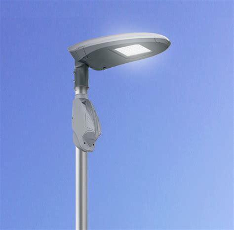 pop up solar lights led home lighting system 28 solar led home lighting system