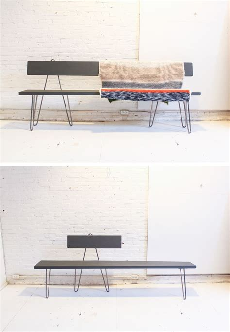 iron pipe bench iron pipe bench 28 images diy reclaimed pallet and