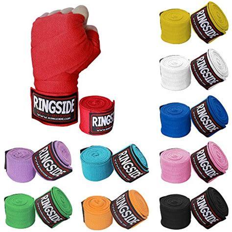 Best Seller Handwrap Wrap Tinju Boxing Mma Muay Thai 2 5 Meter Ka top wraps kickboxing central