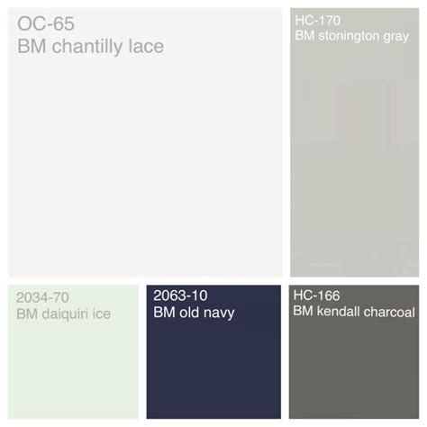 interior paint selections trim ceiling cabinets chantilly lace color stonington