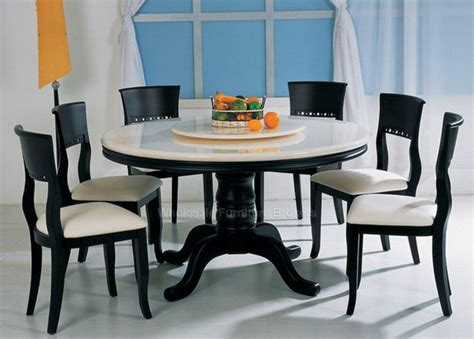 Table For 6 by Dinning Room Dining Table For 6 Home Design Ideas