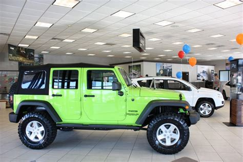 Chrysler Jeep Cary Nc by Auto Park Chrysler Jeep Cary Nc 27511 919 481 2880