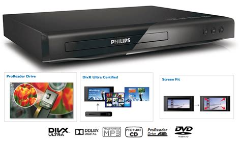 Philips Dvp2800 dvp2800 183 philips philips dvp2800 toupeenseen部落格