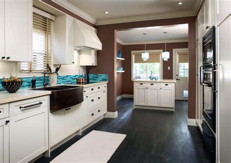 Teal Kitchen Accessories by Teal Kitchen Accessories And Brown Decor Blue Backsplash