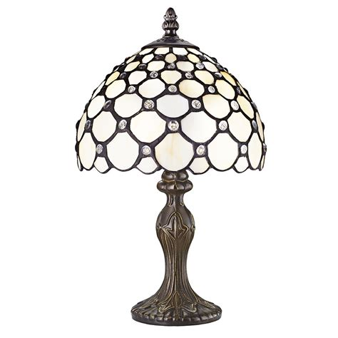 tiffany table ls best prices buy cheap tiffany l compare lighting prices for best