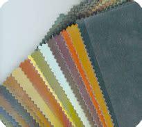 upholstery fabric greensboro nc caprich upholstery fabric matrex seating