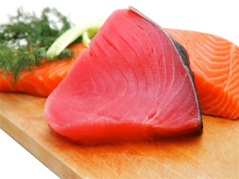 magnesia suprema health benefits of tuna fish boldsky