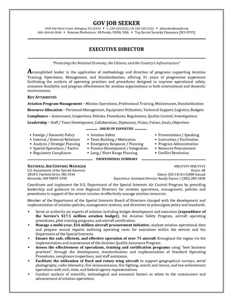 Resignation Letter Operating Room Resume Template For It Sles Of Letter Of Resignation Two Weeks Notice Operating Room