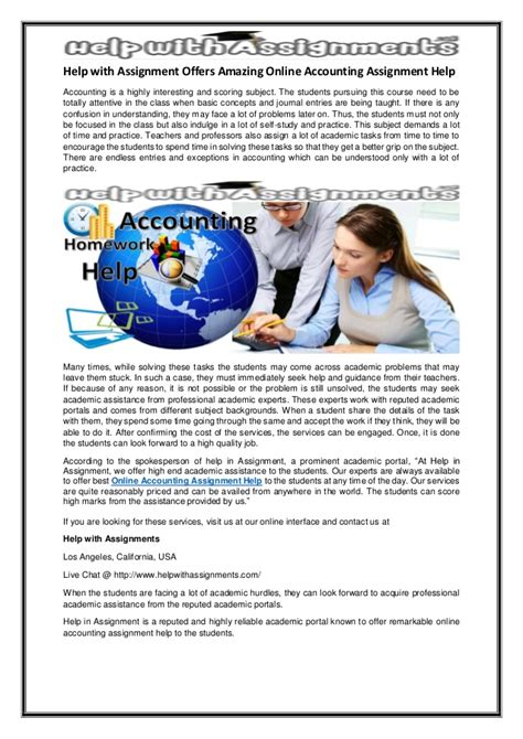 Accounting Essay Ghostwriting Websites by Popular Article Ghostwriting Websites Au Essaycollection
