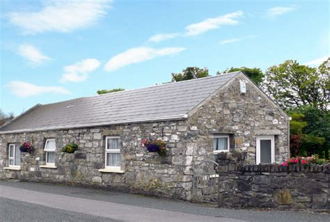 Cottage Rental Donegal by Donegal Cottage To Rent Near Donegal Town Ireland