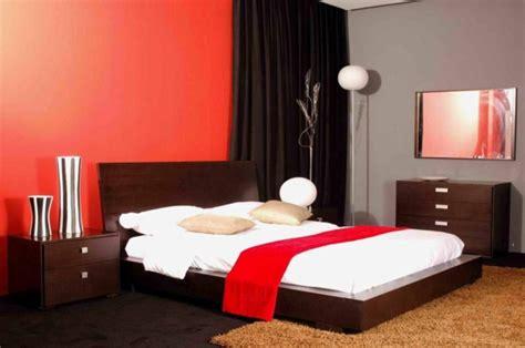 teppich für schreibtischstuhl schlafzimmer dekor teppich