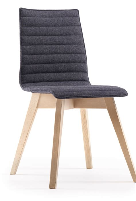 stylish benches upholstered designer chairs bjorn band 1 upholstery