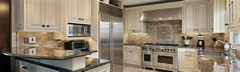 Best Price For Kitchen Cabinets How To Get Best Price On Kitchen Cabinets Kitchen Cabinets