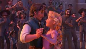 tangled movie screencaps tangled image 21737734