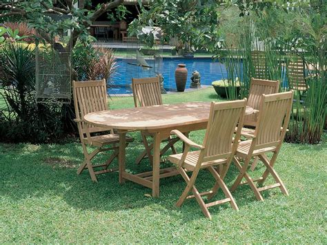 Wood Outdoor Patio Furniture Caring For Your Outdoor Wood Furniture Outdoor Patio Ideas