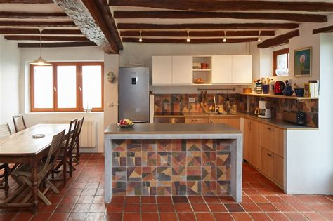 Cout Creation Salle De Bain 2236 by Cout Creation Salle De Bain 2 Maison De Cagne