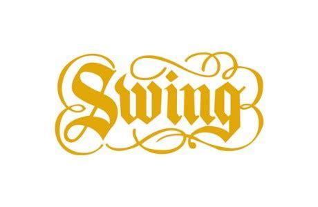 swing logo johnnie walker swing logo www pixshark images