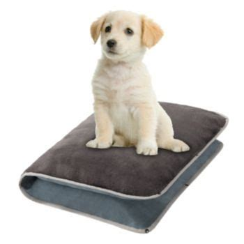 halo dog bed halo as you grow pillow dog bed fog clay jumpopia
