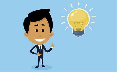 imagenes negocio sin copyright negocios rentables por internet 10 ideas para emprender