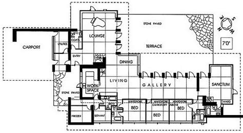 zimmerman house floor plan zimmerman house floor plan house design plans