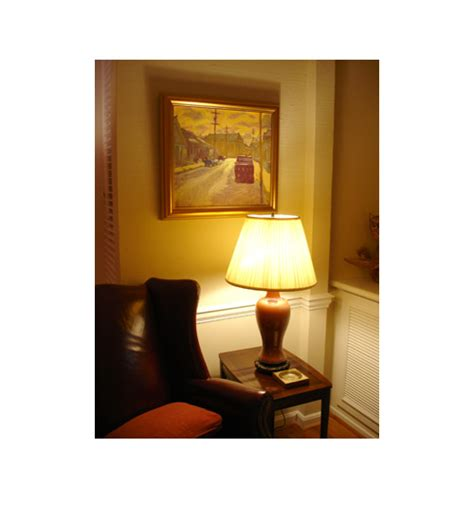 Sandusky Home Interiors | sandusky home interiors sandusky home interiors s h