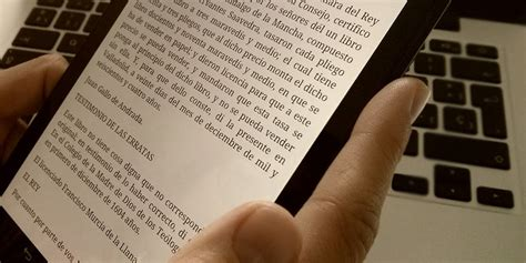 leer libro aqa a level year 1 and as spanish student book en linea para descargar top apps for reading ebooks on android